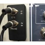 ETS / Passive Probe Adapter