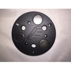 Tool Setter Magnetic Base