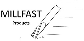 MillFast Products